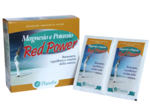 Magnesio_Potassio_Red2
